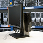 Dell OptiPlex AIO 780